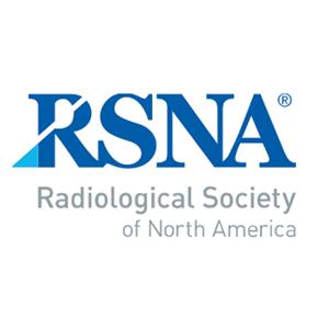 RSNA Logo