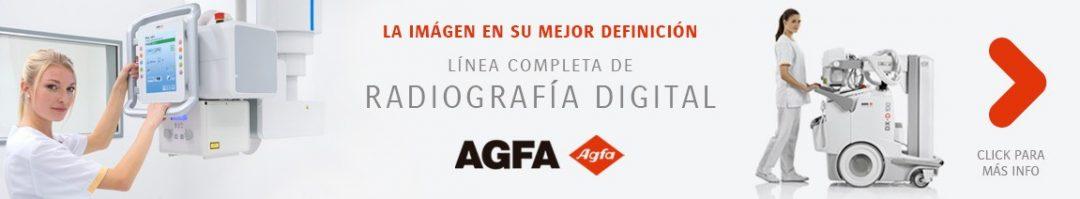 banner agfa