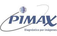 Rayos Pimax