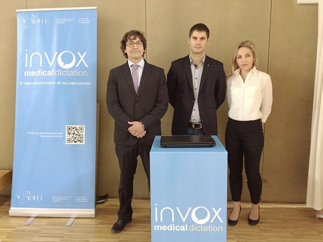INVOX Medical