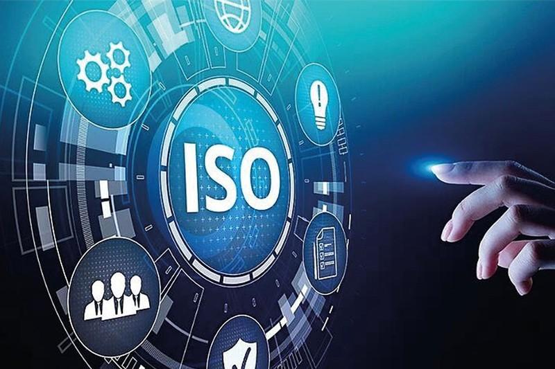 Telerad con certificación ISO