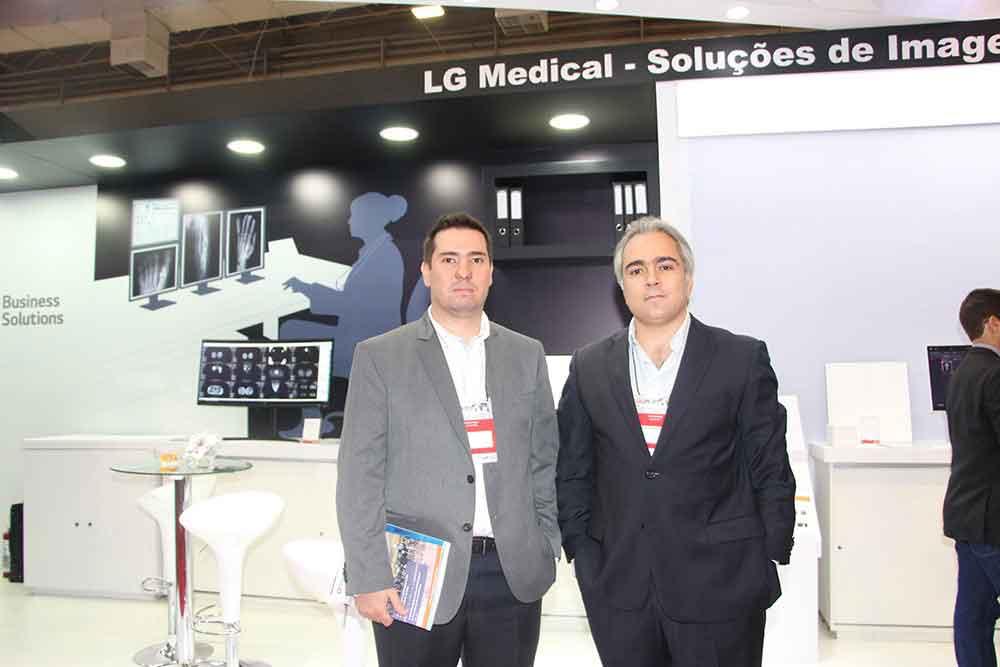 LG Medical