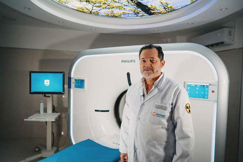 Dr. Héctor Rodolfo Roda Mata