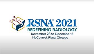 rsna 2021 banner
