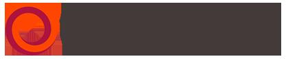 Diagnostico Journal logo