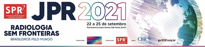 JPR 2021 banner
