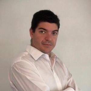 Guido López